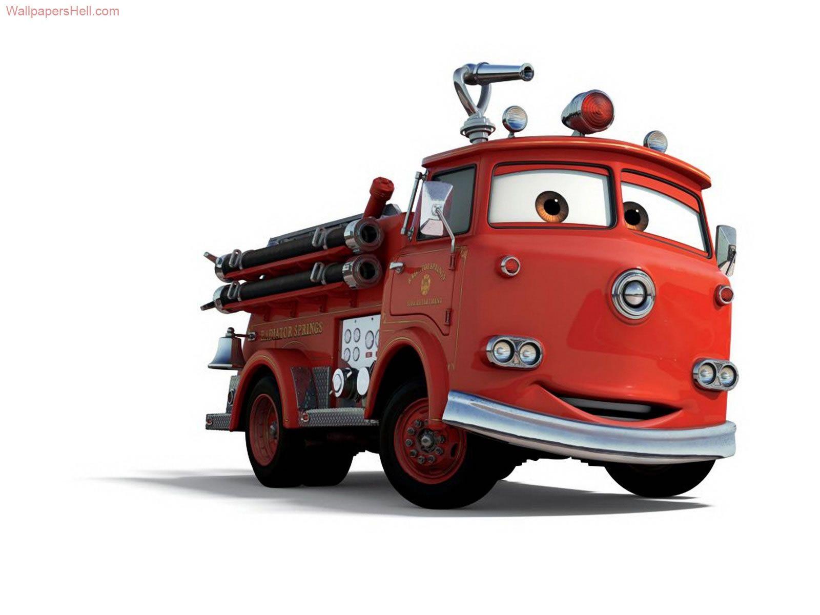 Disney Cars Images Free Disney Cars Wallpaper Free Disney Cars