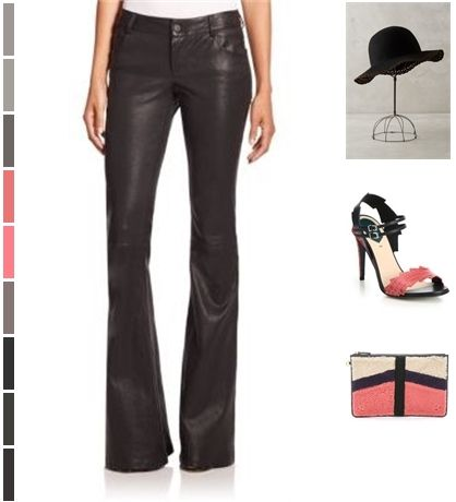 Created this look on #cult_collection – #LAStyle #NYStyle #evening #NightOut #ootd #fashion #shopping #style