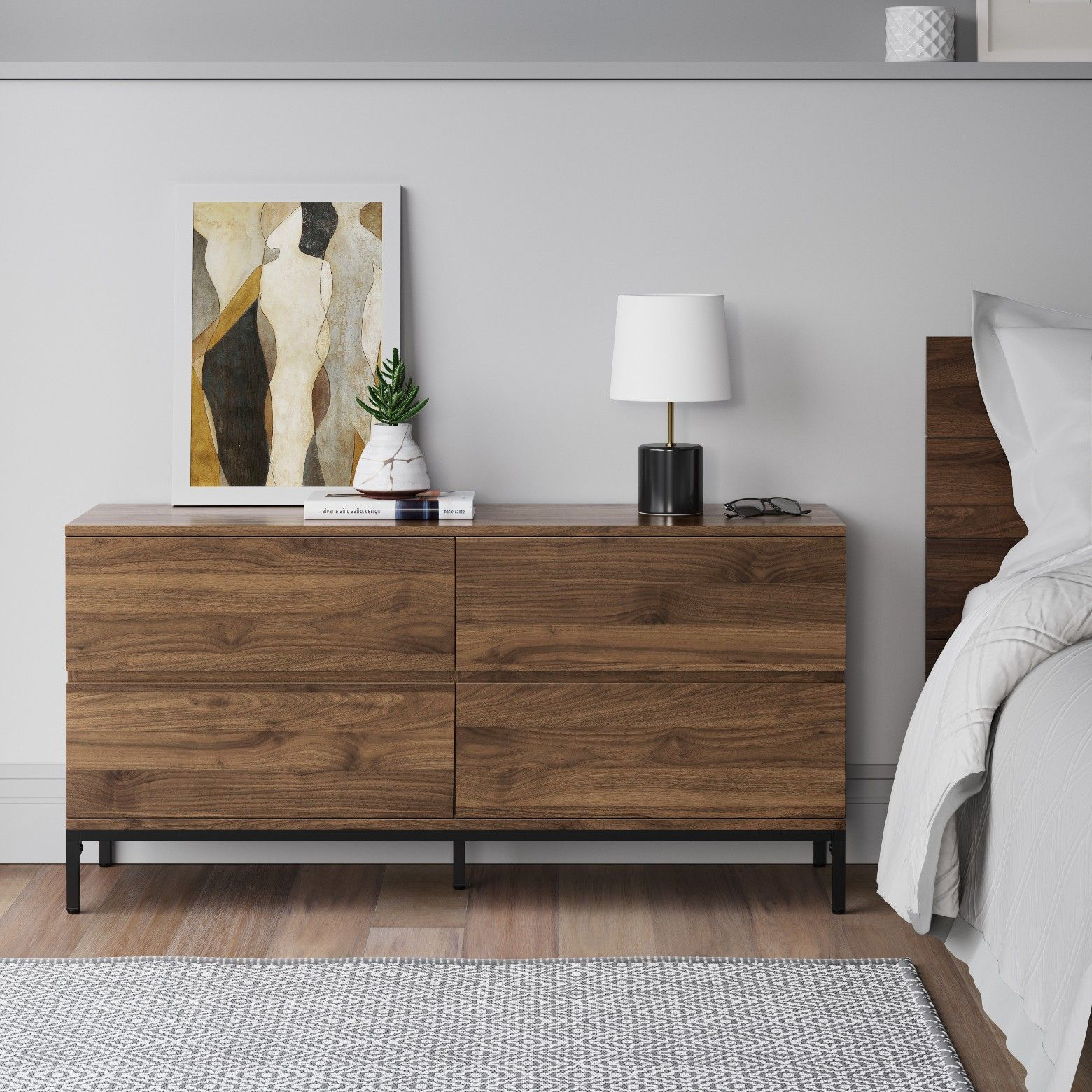 Best Shop Target For Project 62 Bedroom Furniture You Will Love 400 x 300