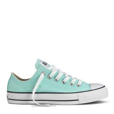 ahhhaahaaa i want these so so so so so so bad!