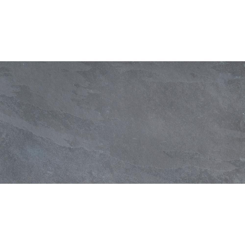 10 Under 10 Tile Flooring Slate Flooring Slate Wall Tiles Slate Tile