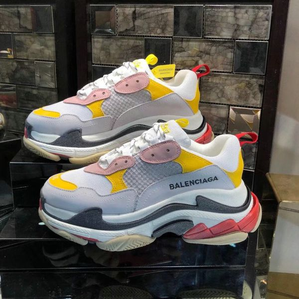 OfferUp | Balenciaga sneakers, Sneakers