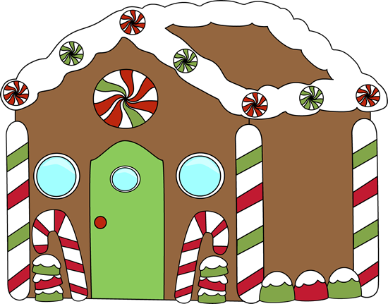 gingerbread house christmas clip art pinterest gingerbread rh pinterest co uk gingerbread house clip art borders gingerbread house clip art black and white