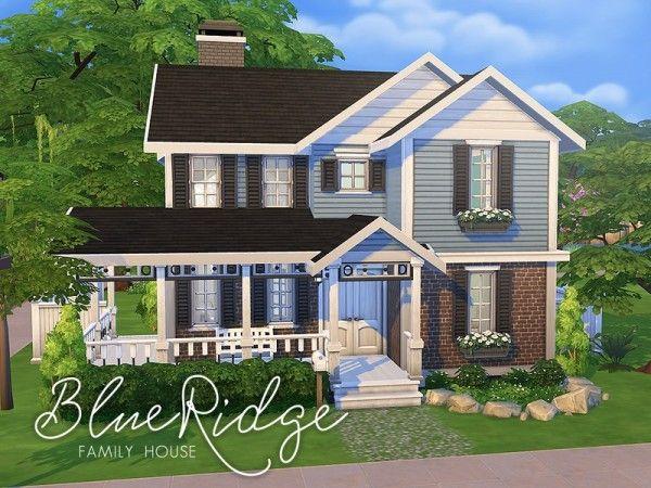 Imagem relacionada also the sims pinterest casas  rh co