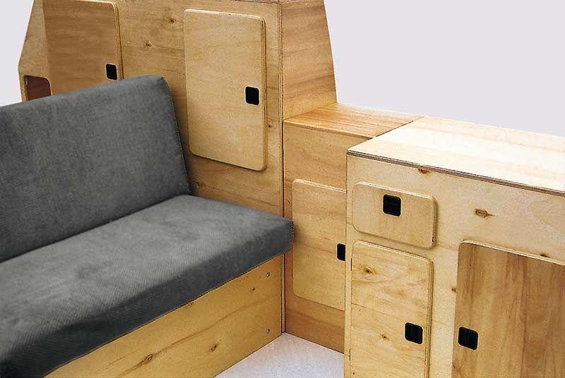 campingbus vw t3 reimo ausbauten und campingbus. Black Bedroom Furniture Sets. Home Design Ideas