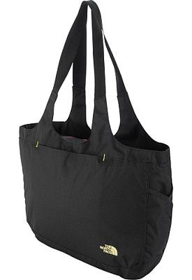 North Face Tote Sports Authority