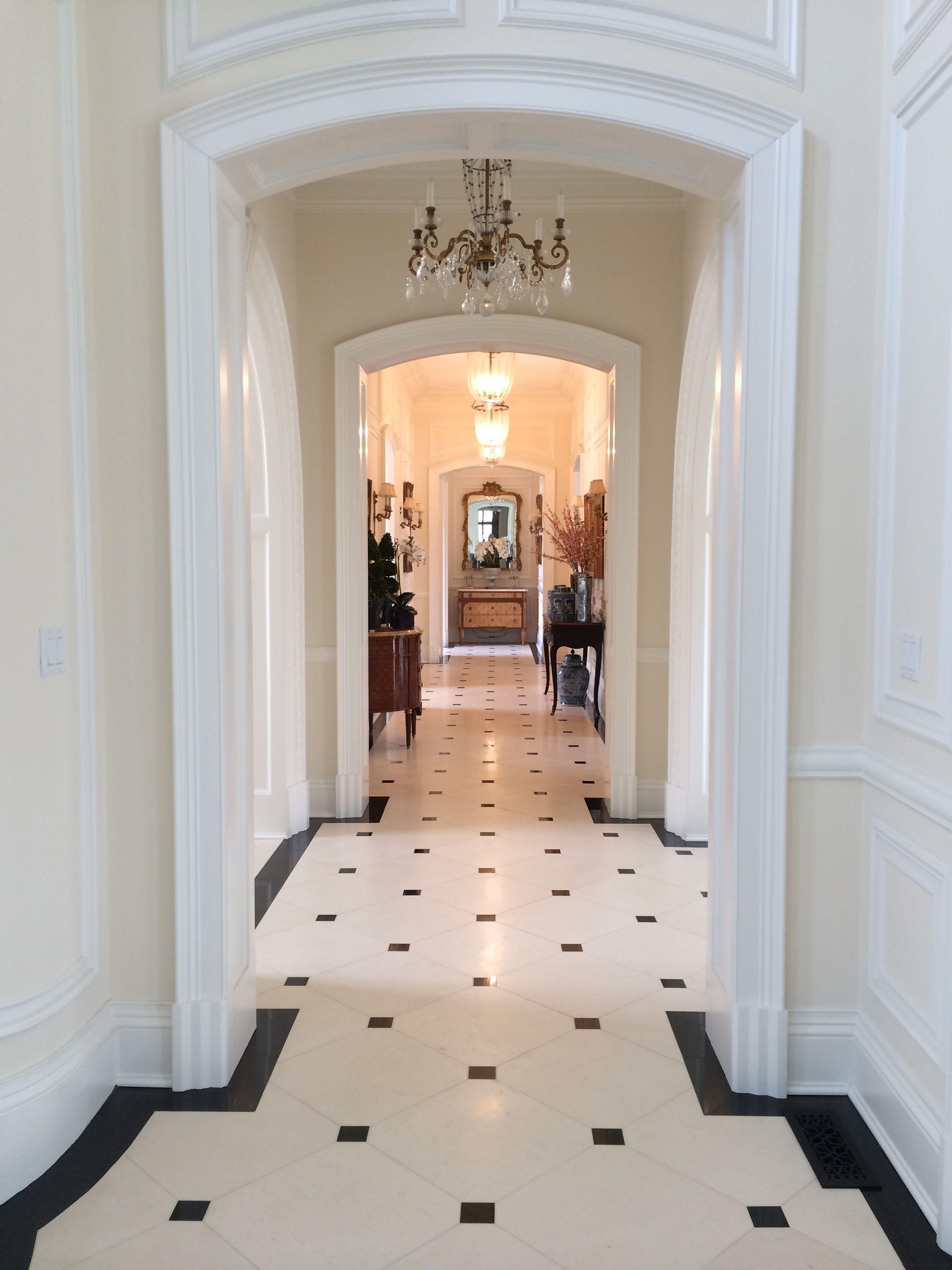 Lighting Basement Washroom Stairs: IMG_1690 Enchanted Home Wall Color