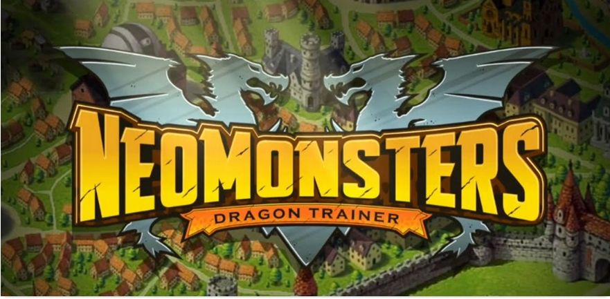Neo Monsters cheat codes, not mod apk   Monsters   Neo