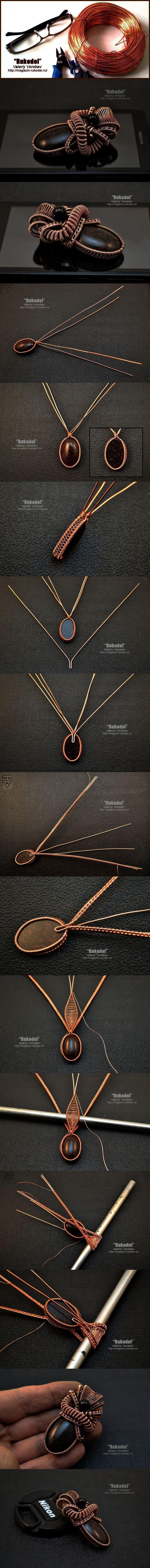 Photo of Awesome Amazing Diy Jewelry Cleaner Pinterest following Jewellery Design Dubai b…