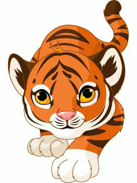 Pin by Тоня Прохорова on зверушки Pinterest Tigers, Stone - copy coloring pages of tiger face