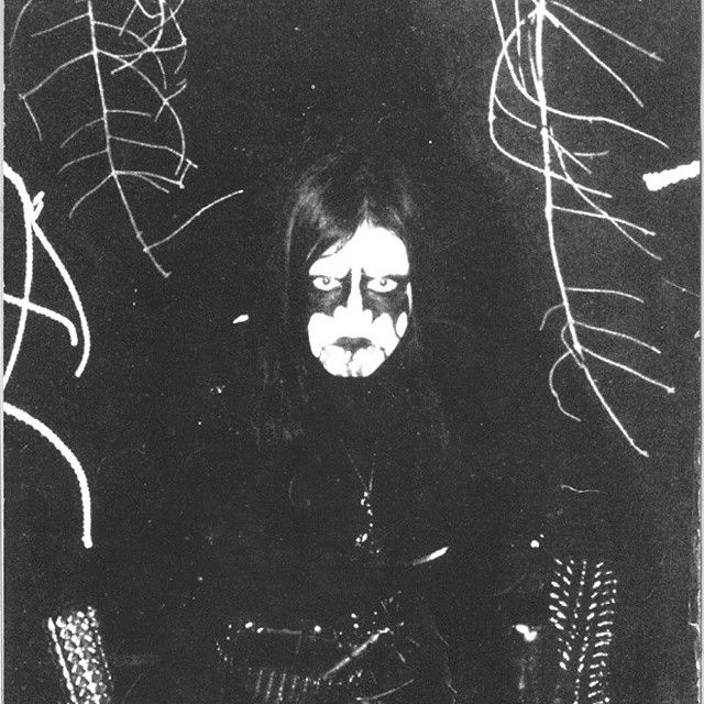 Gorgoroth profano culto pinterest gorgoroth publicscrutiny Gallery