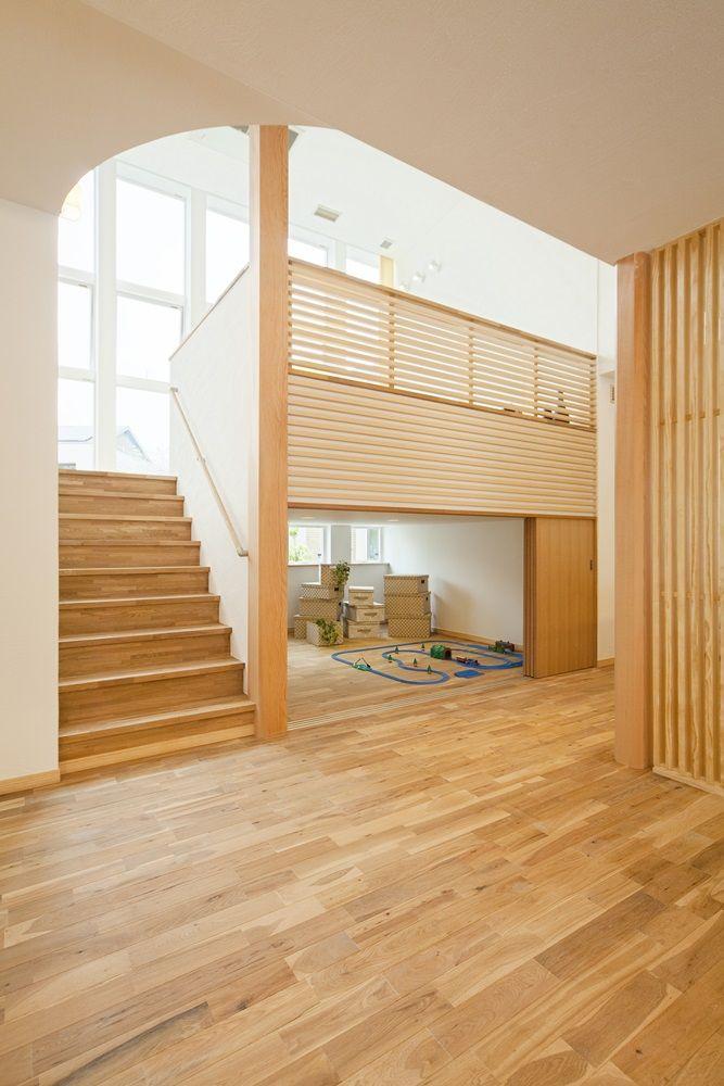 minimal japanese traditionelles japanisches haus haus japanische h user. Black Bedroom Furniture Sets. Home Design Ideas