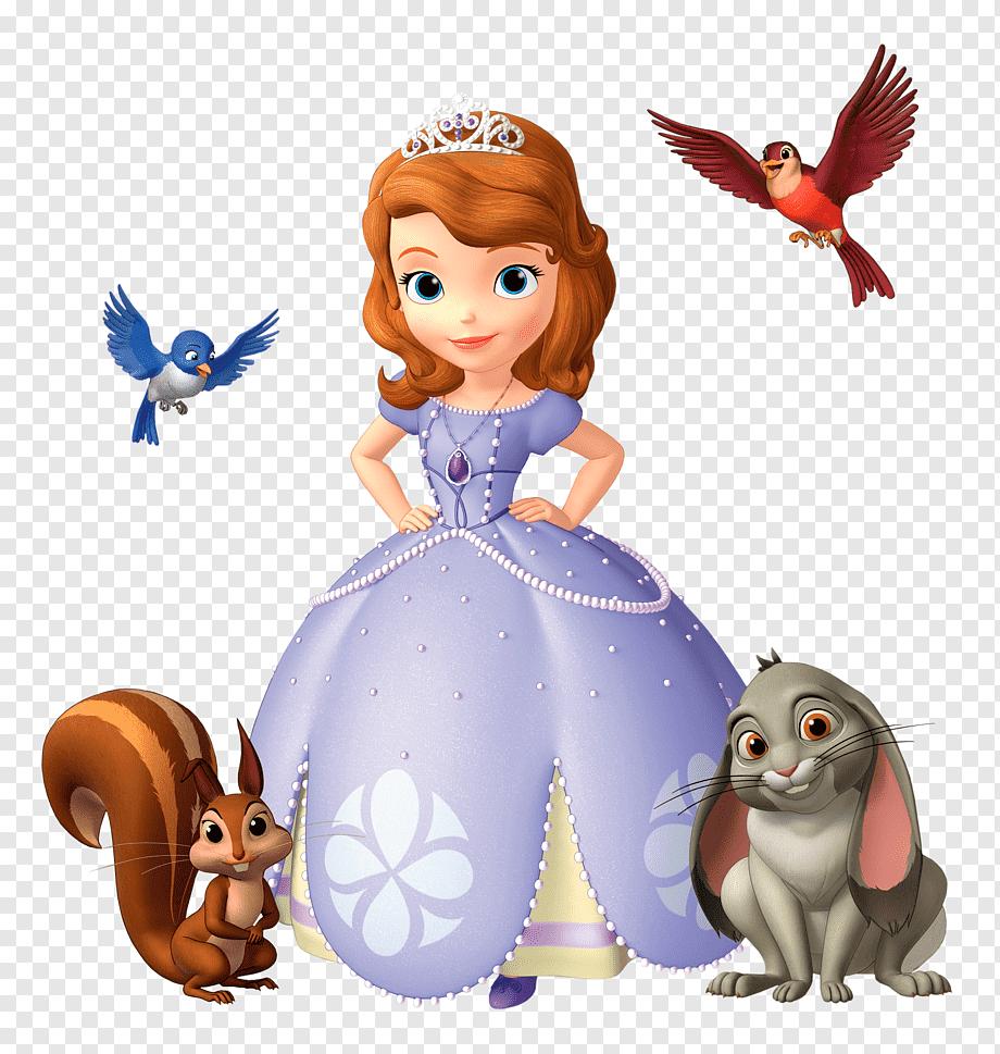 Baileywick Minnie Mouse Television Show Disney Junior Princess Sofia Disney Sofia The 1st Child Disney Princess Pictures Disney Princess Png Princess Sofia