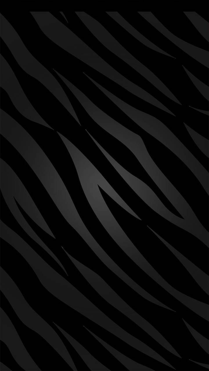Download Dark Zebra Wallpaper By K A R M A 37 Free On Zedge Now Browse Millions Of Popular Zebra Wallpaper Phone Wallpaper Images Zebra Print Wallpaper