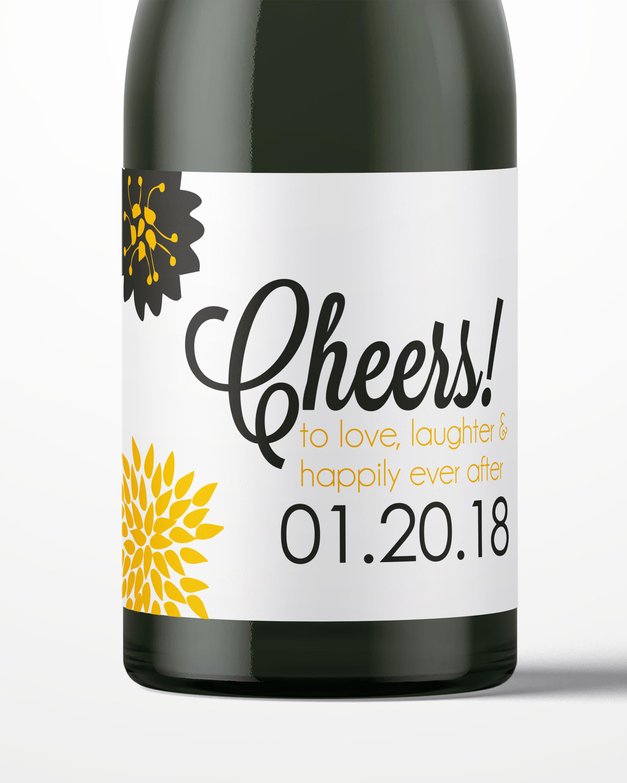Wine Labels Wine Bottle Labels Wine Bottle Personalized Wine Bottles