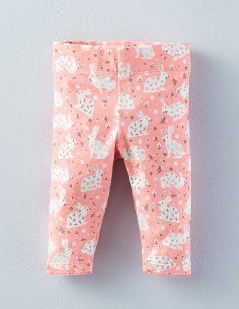 Baby Leggings 74003 Pants & Leggings at Boden