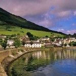10 Things To Do In Ireland