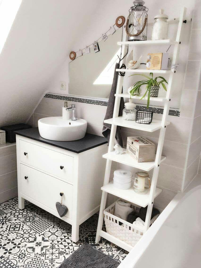 Pin Von Daniela K Auf Eigenheim Zuhause Badezimmer Aufbewahrung Badezimmer Dekor Diy Badezimmer