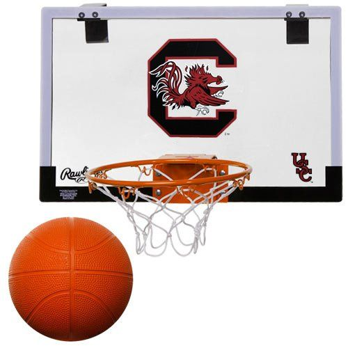 Ncaa Game On Hoop Set By Rawlings Review More Details Here Accessories For Dog Indoor Basketball Hoop Basketball Hoop Indoor Basketball