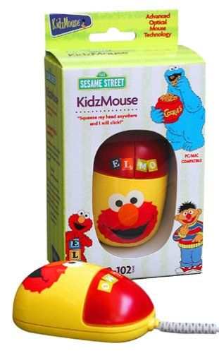KIDZMOUSE DRIVERS FOR WINDOWS 8
