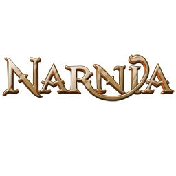 Free Icons Iconset Narnia Icons By Iconshock Narnia Chronicles Of Narnia Narnia Quotes