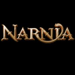 narnia logo google search diy pinterest narnia books and movie rh pinterest co uk narnia lego narnia lego