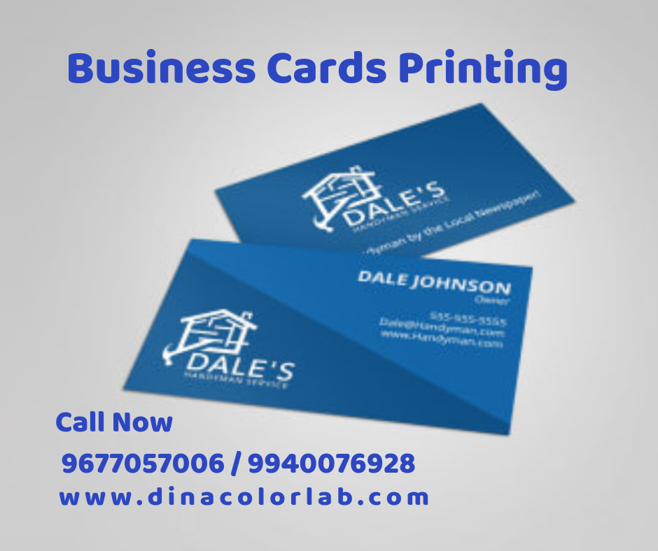 Professional Business Cards Printing Printing Business Cards Visiting Card Printing Online Visiting Card