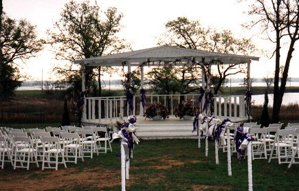 Lonesomedove Wedding Venue Grapevine Tx Recepetion Realestate Brides