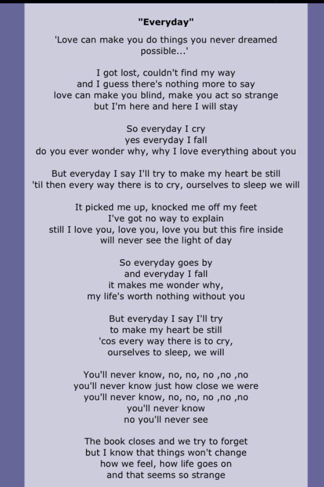 Lyric song lyrics to say i love you : Phil Collins   Song Lyrics   Pinterest   Songs and Music lyrics