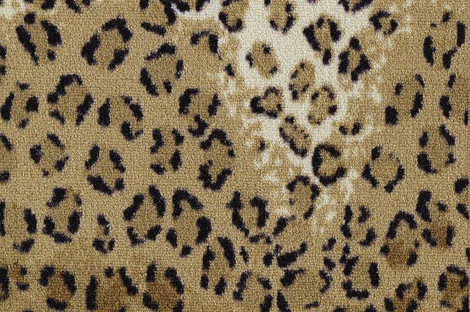 Karastan Fine Carpets And Rugs Since 1928 Rugs On Carpet