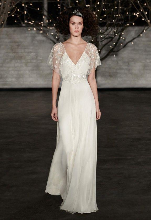 Jenny Packham Wedding Dress Tilly To See Our Jenny Packham