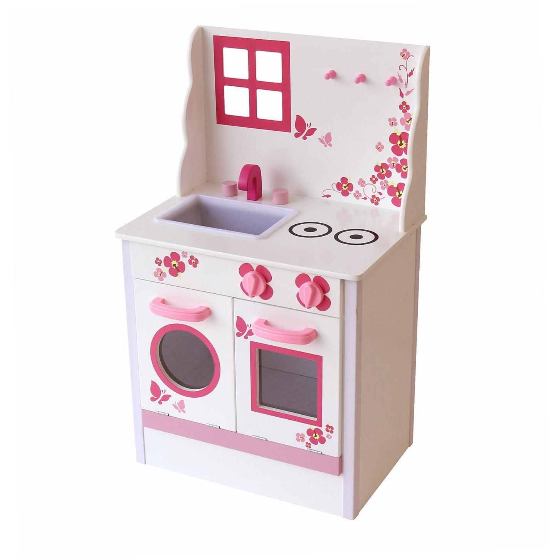 wood kitchen supplies kids - Google zoeken | Eline | Pinterest