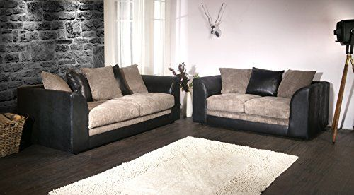 Constructed From The Very Best Quality Subject Material Our Sofas Come With Foam Stuffed Cushions