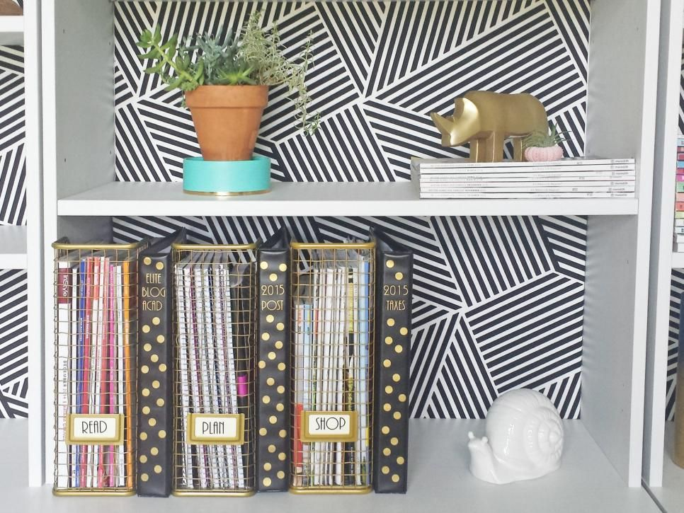 25 Beautifully Organized And Functional Spaces Dorm Decorations