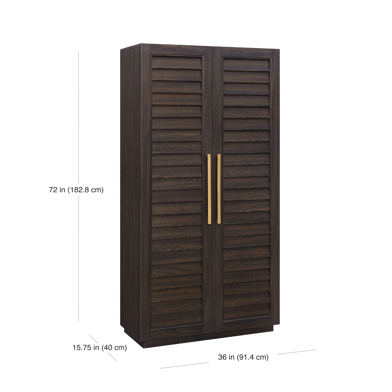 af7a88688b1c4d6582ff5a6aa017377a - Better Homes And Gardens Shutter Bookcase