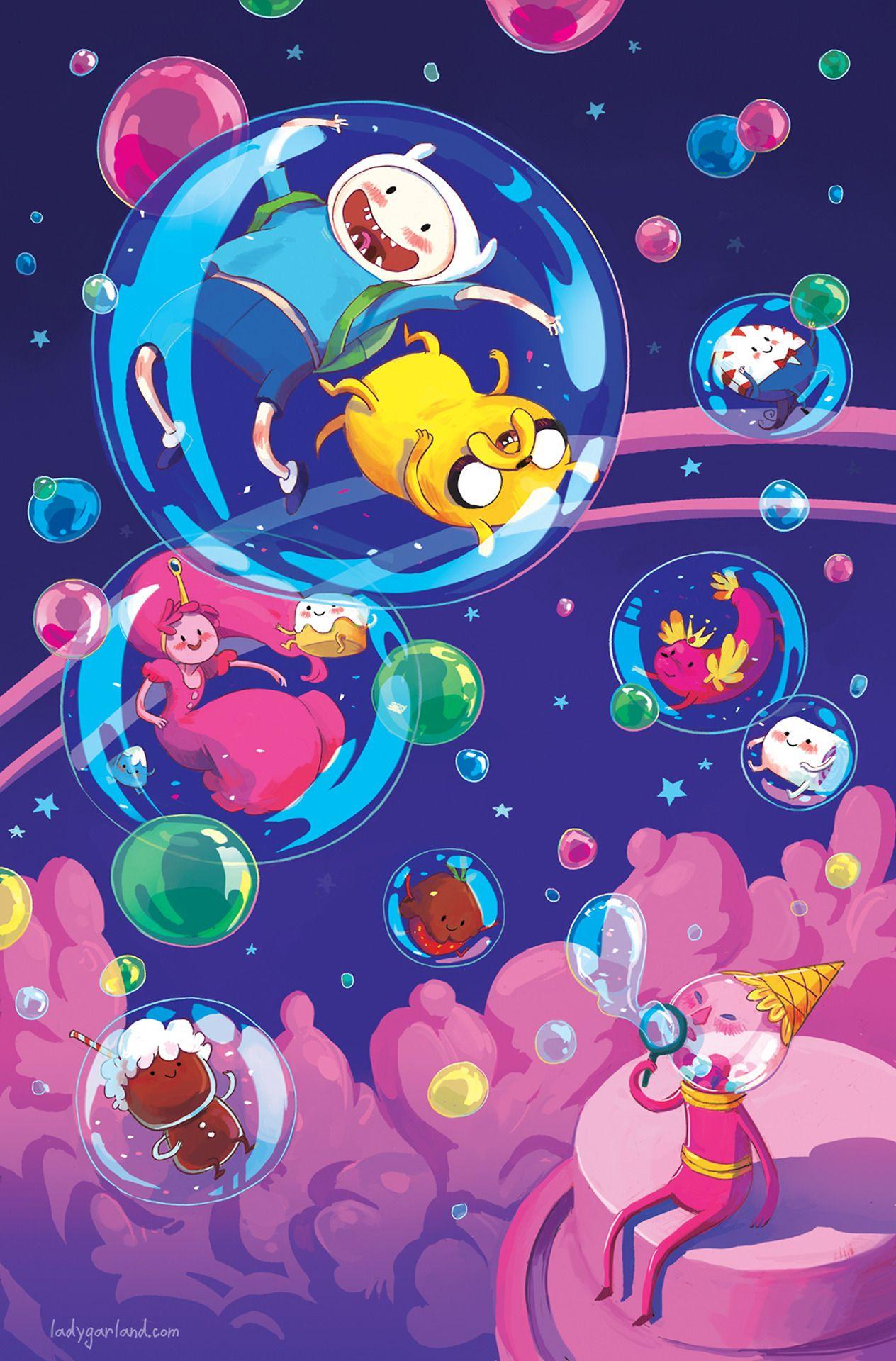Adventure time with finn and jake baniowo pinterest hora de resultado de imagen para hora de aventura thecheapjerseys Gallery