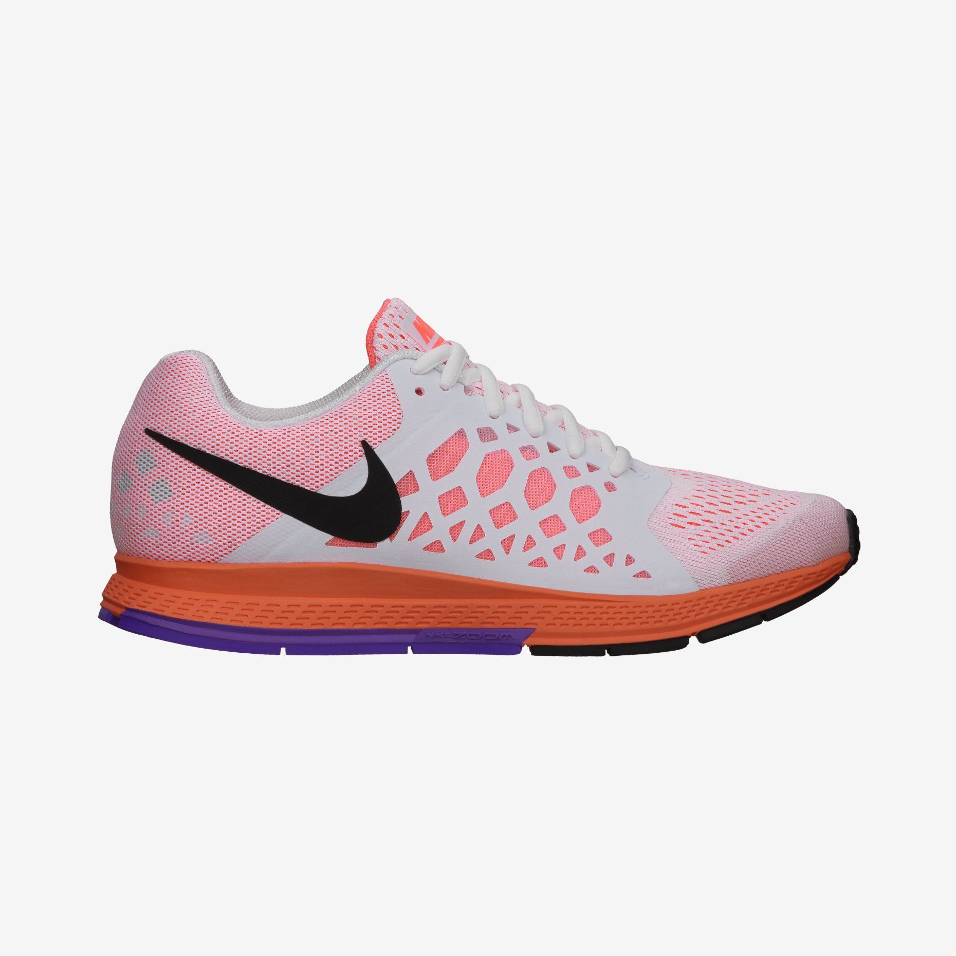 donna nike air zoom