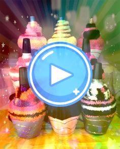 de regalos de bricolaje para el día de la madre que los niños pueden hacer  Muttertagsgeschenk Kinder Ideas de regalos de bricolaje para el día de la...