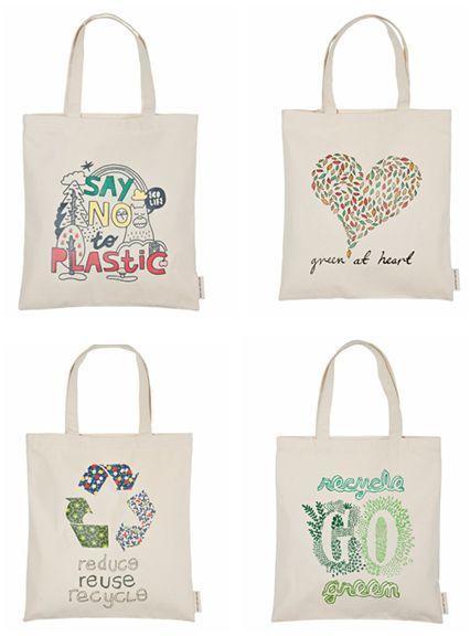 813f003d7 Resultado de imagen para patrones de bolsos materos | bolsas ...