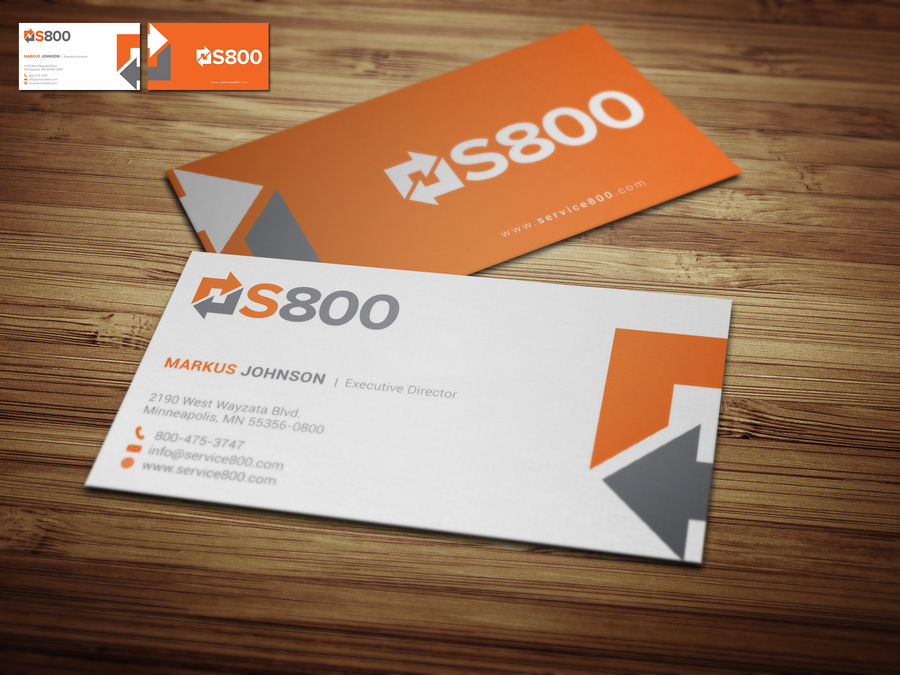 Help Us Celebrate 25 Years Leveraging Our New Logo With New Business Cards By Business Card Design Business Card Design Simple Business Card Design Creative