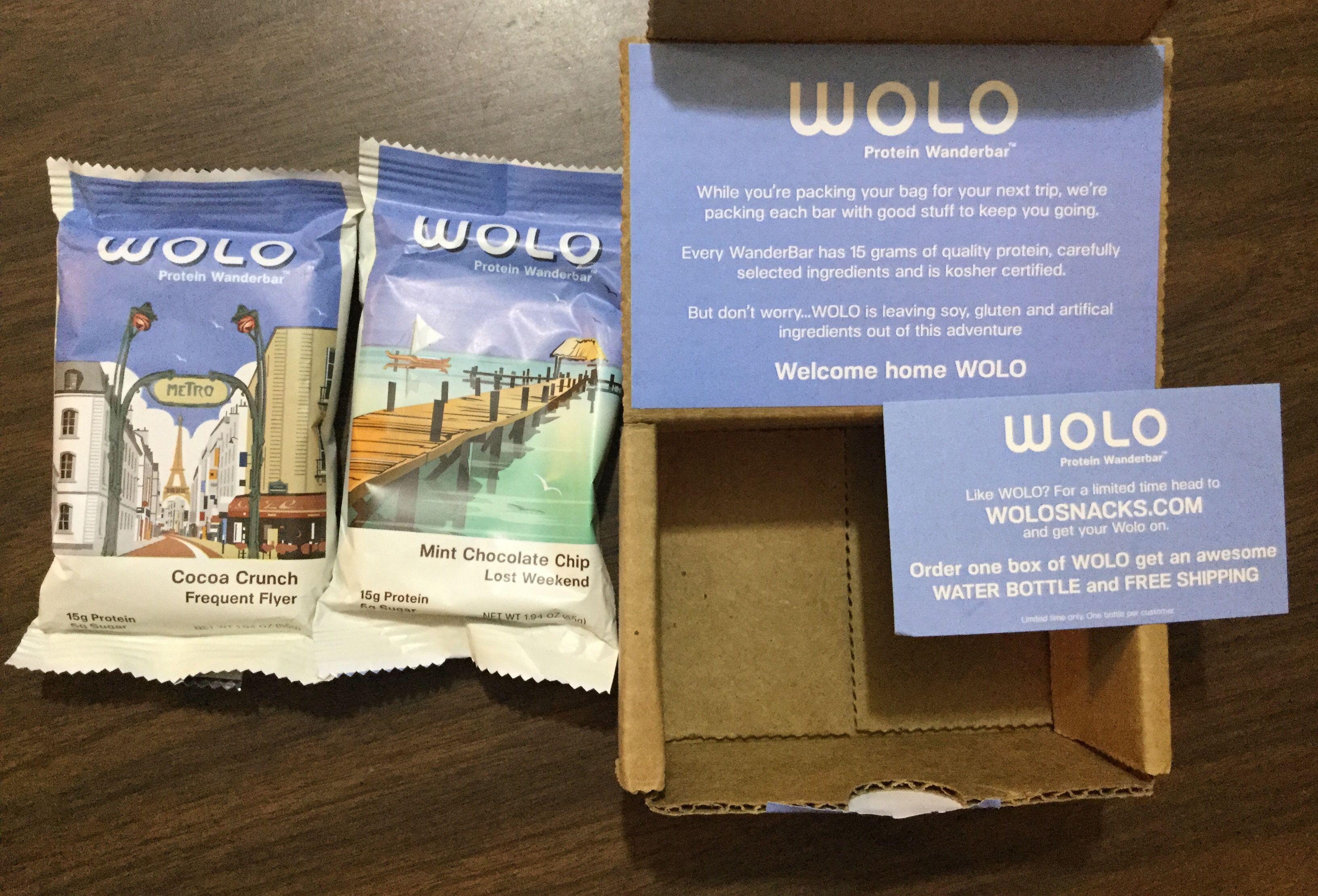Choose 1 of 4 free trojan condom samples free stuff & freebies.