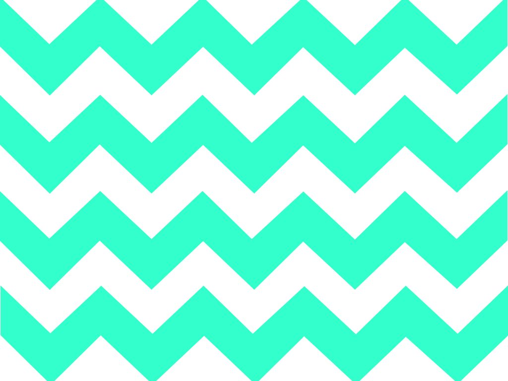 Chevron print background - I Was Looking For That Perfect Mint Chevron Print And It Didn T Exist So I Created It The Color Is Mint Chevron Pattern Mint Chevron Background