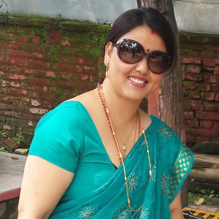 Sexy Nepali Momsaunties,Mature Wife - Page 506 - Xossip -9798