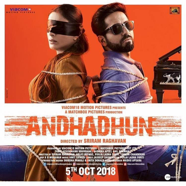Pin By A Box Office On Movies Full Movies Download Movie Songs Download Movies