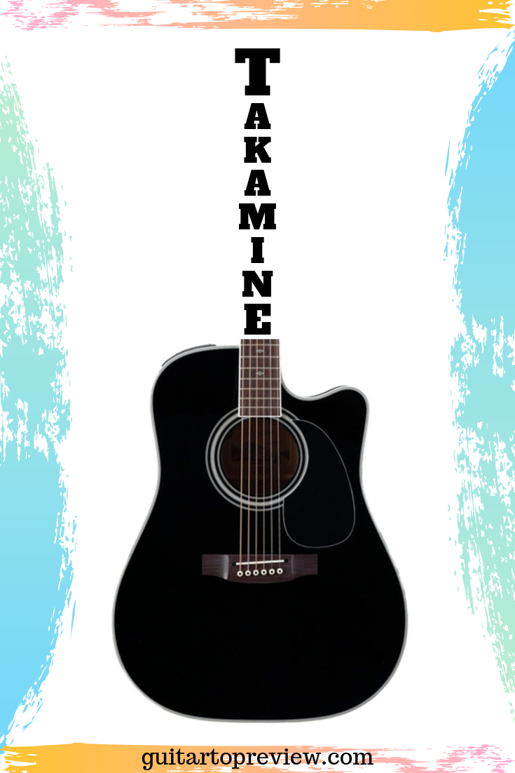 Best Acoustic Electric Guitars Update For 2020 Best Acoustic Electric Guitar Acoustic Electric Guitar Best Acoustic Guitar