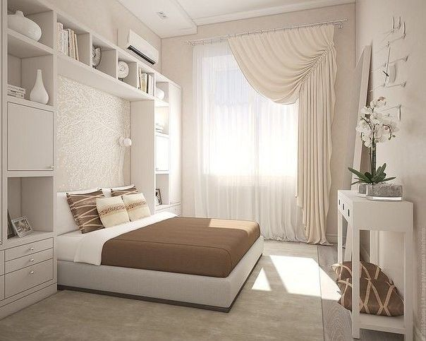 Pin de Тамара Супрун en Спальни Pinterest - decoracion de interiores dormitorios