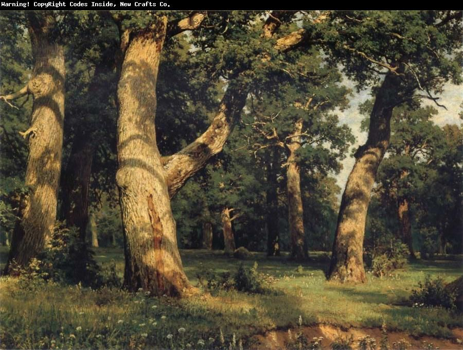 Paintings By Shisgkin Ivan Google Search Russian Landscape Forest Painting Landscape Artist