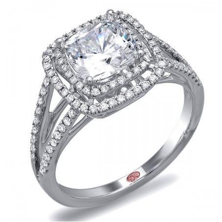 Buffalo Wedding presentsBen Garelick Jewelers in Buffalo New