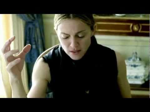 Madonna - Lament (I'm Going to Tell You a Secret)
