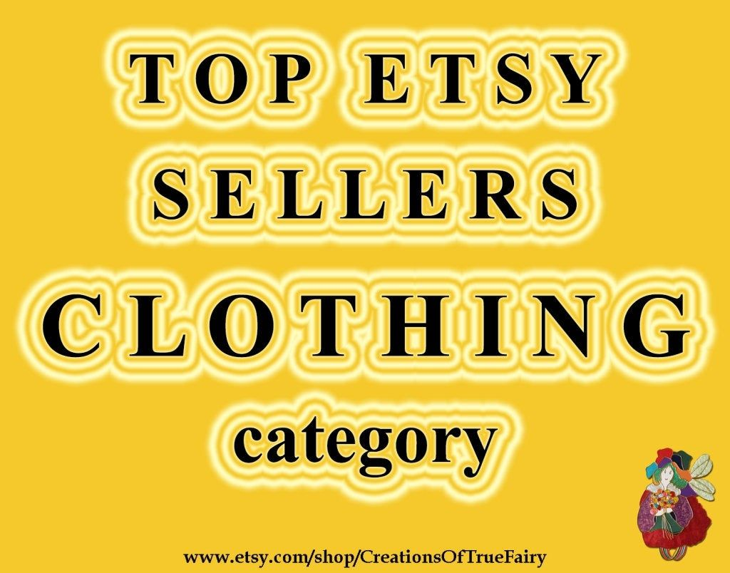 Top Etsy sellers in CLOTHING category Top selling clothing shops Most popular dress shirts…